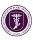 Advanced Foot And Ankle Center Of San Diego